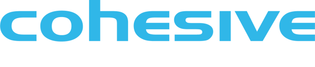 Cohesive Networks Logo